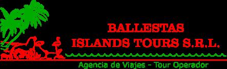 Ballestas Islands Tours S.R.L